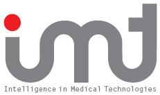 IMT – Intelligence In Medical Technologies