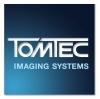 tomtec-logo